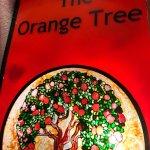 Photo of The Orange Tree