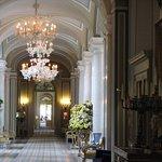 Foto de Villa d'Este