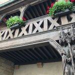 Maison Philippe le Bon Foto