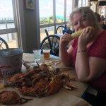 Kentmorr Restaurant and Crab House Foto