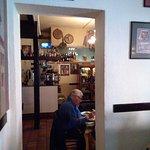Photo of Taverna del Postiglione