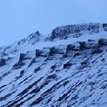 Photo de Svalbard Hotel