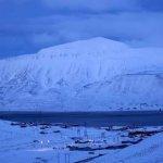 Photo of Svalbard Hotel