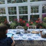 Foto de Glencairn Bed and Breakfast