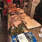 Foto de Mercado de Rialto