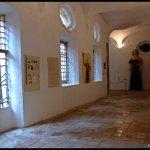 Photo de Royal Carthusian Monastery (Real Cartuja)