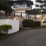 Coronado Beach Hotel Φωτογραφία
