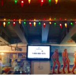 Tortugas' Lie Shellfish Bar resmi