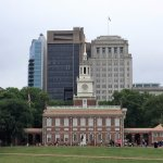 Foto de Independence Hall