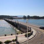Photo of Hotel Puente De La Toja
