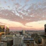 Photo de San Francisco Marriott Union Square