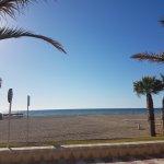 Evenia Zoraida Park Foto