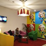 Photo of favehotel Braga