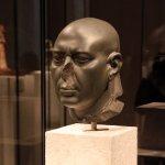 Photo of Neues Museum
