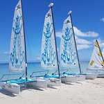 Photo of Beaches Negril Resort & Spa