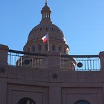 Lone Star Capitol