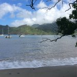 Photo of Tikehau Pearl Beach Resort