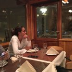 Foto de Hotel Punta Condor