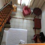 Foto de Exe Gran Hotel Solucar