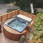 Photo of Hotel Rifugio Sores