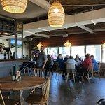 Foto de Lakeside Eatery