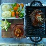 Photo of Sultan Ahmet Restaurant