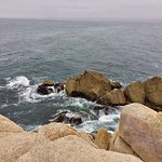 Lovers Point 38