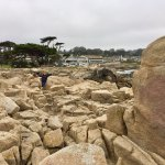 Lovers Point 40