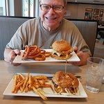 Foto de Holiday Inn Manahawkin / Long Beach Island
