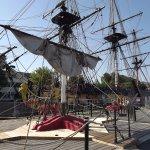 Photo of Association Hermione-La Fayette