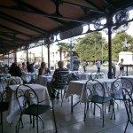 Brek Piazza Bra