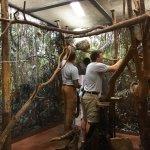 Photo de National Zoological Park