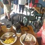 Photo of Kono's Cafe