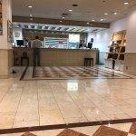 Photo of Gifu Washington Hotel Plaza