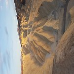 Photo de Zabriskie Point