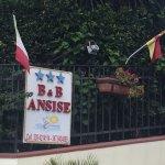 Photo de B&B Ansise