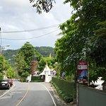 滿得里皇家別墅度假村照片