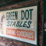 Φωτογραφία: Green Dot Stables