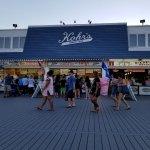 Photo de Jenkinson's Boardwalk