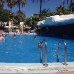 Foto de Hotel Best Tenerife