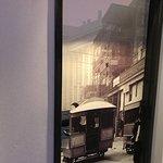 Photo de The Saint Hotel, Autograph Collection