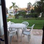 Photo de Clube Albufeira Resort