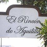 Photo of El Rincon de Aguililla