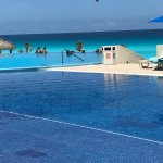 Photo of Live Aqua Beach Resort Cancun