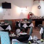 Steak House Pateo (Alcochetano)