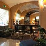 Foto de Marcella Royal Hotel
