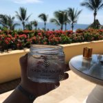 Photo de Four Seasons Resort Punta Mita