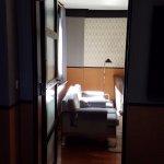 Foto de Gild Hall, a Thompson Hotel