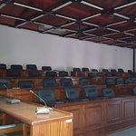 Photo of Casa de los Diputados