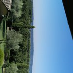 Photo of Agriturismo La Valle di Vico